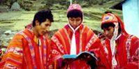 lenguaje_quechua
