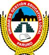 Unidad de Gestión Educativa Paruro