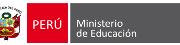 minedu_logo