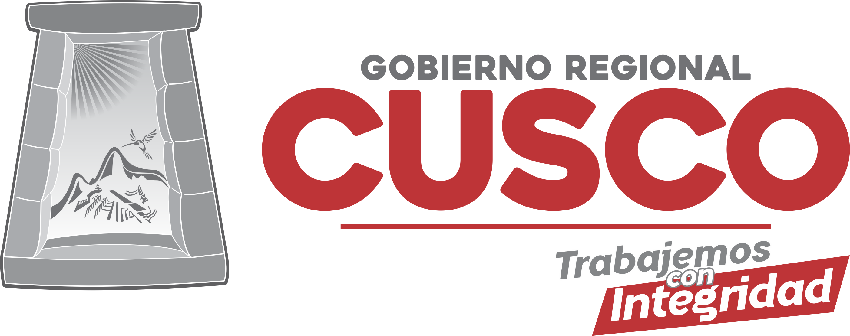logo region cusco